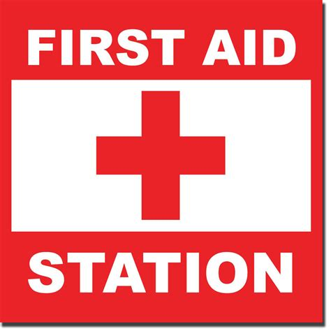 6 Best Images Of First Aid Logo Printable  Printable. Best Deals On Home Security Systems. Lawyers In Charlottesville Va. Phoenix Water Services Digital Media Tracking. Website Optimization Services. Plastic Surgeons In Mn Trading Stocks At Home. Acs Cancer Facts And Figures 2013. Wildlife Photography Colleges. Powershell Windows Update Glitch Mob Twitter