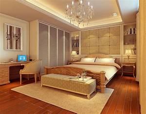 Classical, American, Bedroom, Interior, Luxury, Nuance, 7993