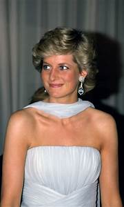 Princess Diana's brother reflects on sister's 'bravery ...