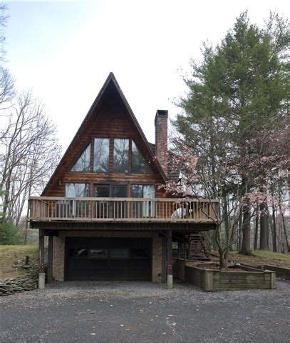 what is an a frame house 65 best images about a frame houses on cabin