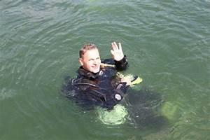 Einverständniserklärung Schwimmen : ber uns dlrg ortsgruppe bad m nster a st ebernburg ~ Themetempest.com Abrechnung