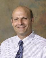 Dr. Peter Margolis, MD: Warwick, RI