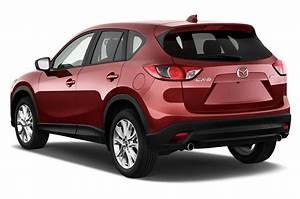 Mazda Suv Cx 5 : mazda cx 5 i 2011 2014 suv 5 door outstanding cars ~ Medecine-chirurgie-esthetiques.com Avis de Voitures