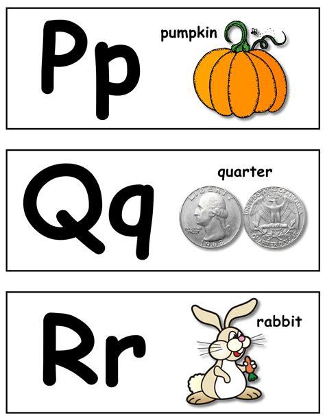 noodle sandwich alphabet sounds flash cards 698 | Preschool ABC Flash Cards Page 006