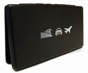 troika travel document case acquire With travel document case