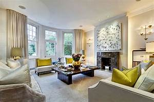 Trebovir Road, Earls Court, SW5 - House Renovation