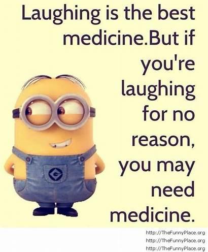 Minion Funny Quotes Monday Quote Quotesgram