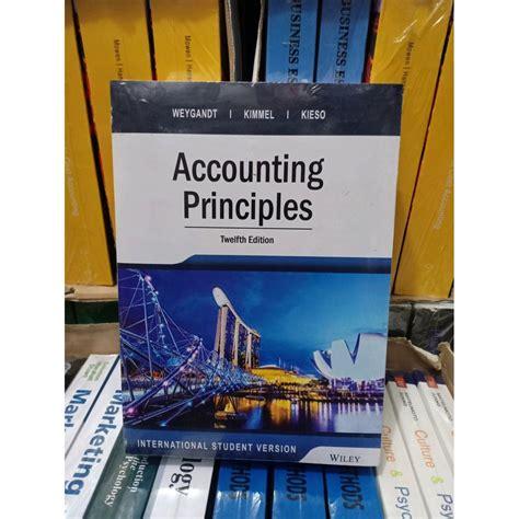 Memahami, membandingkan, menganalisis, dan mengevaluasi teks cerita sejarah; Kunci Jawaban Accounting Principles Twelfth Edition - Guru ...