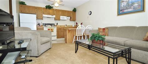 one bedroom furnished apartment one bedroom furnished apartments with utilities included