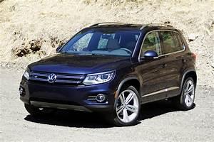 Volkswagen Tiguan Carat : volkswagen tiguan photos photogallery with 103 pics cars pictures ~ Gottalentnigeria.com Avis de Voitures