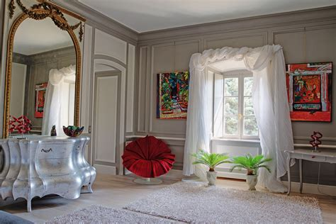 chambre d hote luxe chambres d hotes luxe chambres duhotes