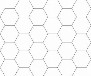 Honeycomb Conjecture