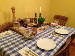 HD wallpapers italian table setting hd-wallpapers-iphone.gearbuy.blog