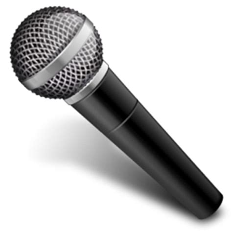 large size of coloring images drawing images coloring microphone free images at clker com vector clip