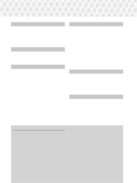 handleiding samsung ht  pagina  van  deutsch