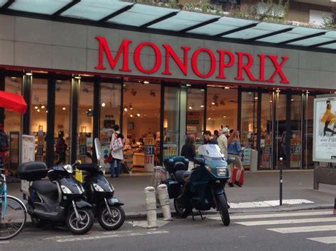 adresse siege monoprix monoprix supermarché hypermarché 340 rue de vaugirard