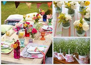 Blog Fabulous Baby Showers In New York City Tri State The