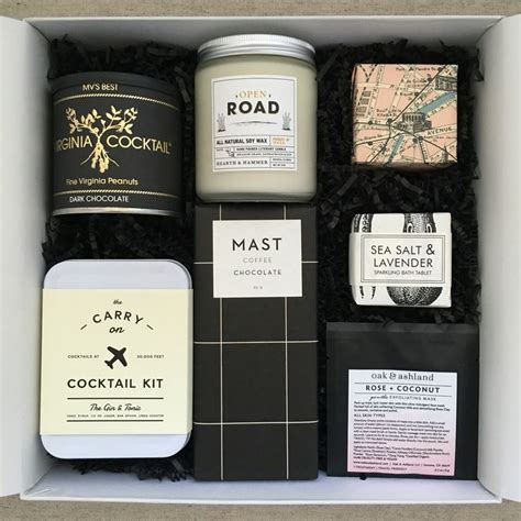 32 best client gifts images on pinterest craft gift