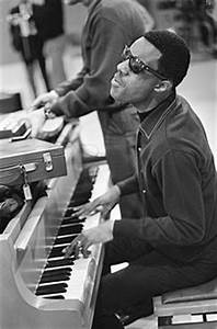 Stevie Wonder - Wikipedia