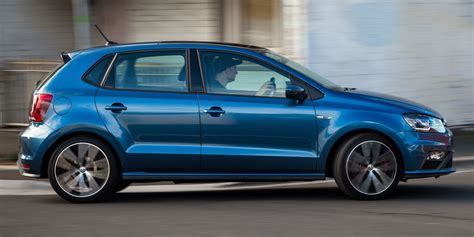 Polo Hd Picture by 2018 Vw Polo Gti Interior Hd Picture Car Preview And