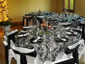 Tanya39s Blog Black Wedding Dresses With White Veils I Don