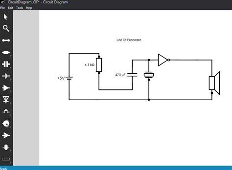 circuit design software  windows