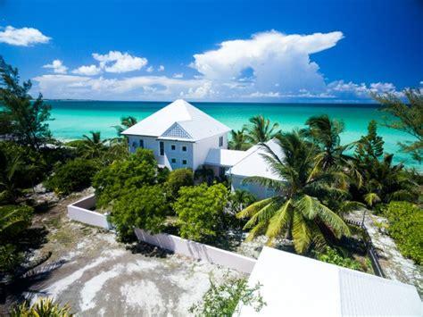 bahamas real estate  berry islands  sale id