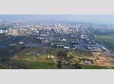 Herzliya Wikipedia