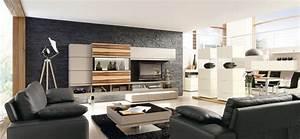 Wohnzimmer Modern Luxus : luxus wohnzimmer einrichtung ~ Sanjose-hotels-ca.com Haus und Dekorationen