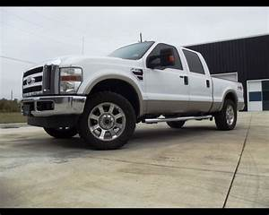 Credit 0 Ford : 51 best images about diesel trucks for sale on pinterest diesel shorts 4x4 off road and 4x4 ~ New.letsfixerimages.club Revue des Voitures