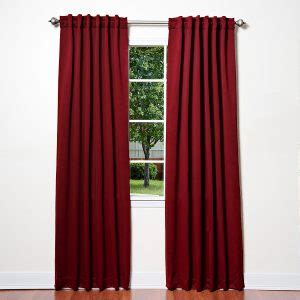 best thermal curtains in 2017 top 10 thermal curtains