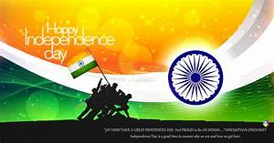 Independence Day 2017 Quotes with Poems, Independence Day ...