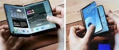 new smartphones 2017 samsung rumored to launch fully bendable smartphones in