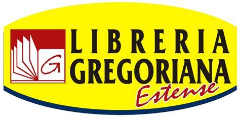 Libreria Gregoriana Este by Crescere Archivi Libreria Gregoriana Estense