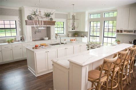 design of kitchen fixer friday the 80 s house house 6831