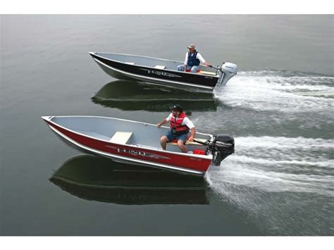Walleye Boats by 100 Ideas To Try About Lund Boats Stables Boats And