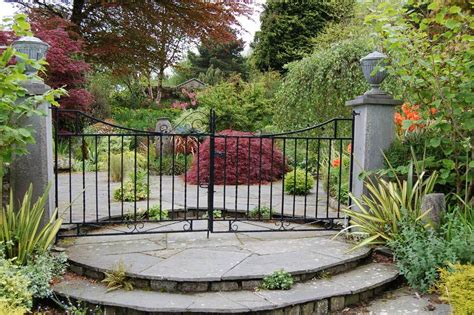 garden design south wales top 28 garden design south wales landscape garden design south wales izvipi com garden