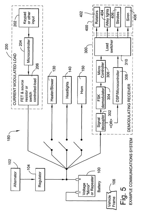 code 3 mx7000 wiring diagram code 3 mx7000 wiring diagram free wiring diagram collection