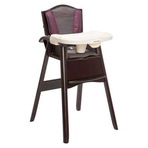 babies   high chair cover home furniture design