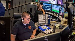 Operational Excellence Confire Dispatch