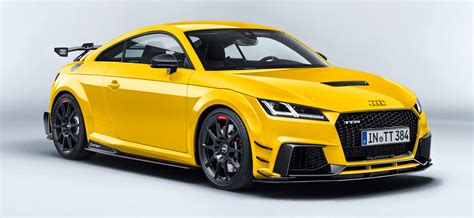 Audi Parts by Audi Performance Parts Available Page 5 Audiworld Forums