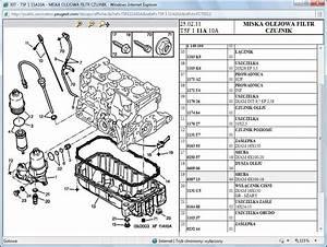 Peugeot 3008 Engine Diagram Peugeot Lebanon Wiring Diagram