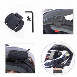 Helm Kopfhörer Bluetooth : helm kopfh rer headset f r bt v6 bluetooth intercom ~ Jslefanu.com Haus und Dekorationen