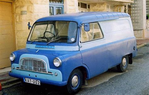 vauxhall bedford vauxhall cars wiki the safest vehicle for beginners