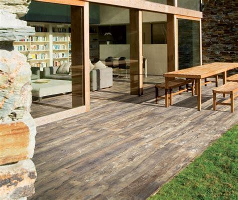 in the sun home design magazine