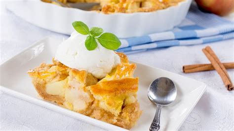 25755 Best Desserts For Everyone! Images On Pinterest