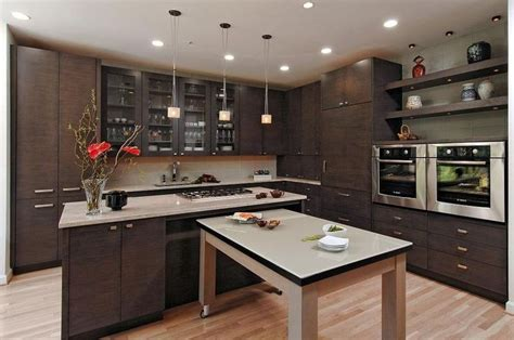 kitchen design island or peninsula 30 best images about kitchen island on 7948
