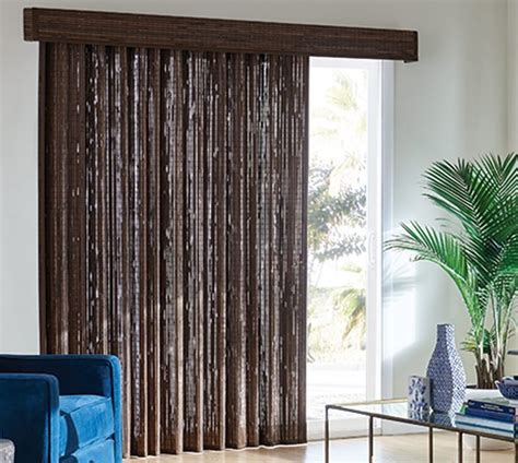 natural fiber window treatments smartvradarcom