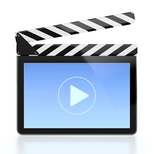 How To Make Video Screensavers & Wallpapers [windows]