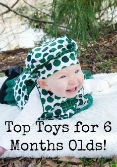 6 month christmas gifts 1000 images about gifts on best baby toys 6 month olds and 18 month